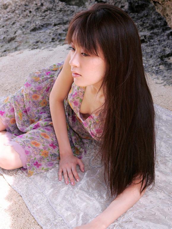 asami-mizukawa-naked-asian-gravure-model