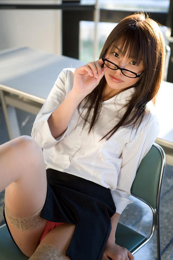 hitomi-kaikawa-naked-asian-gravure-model