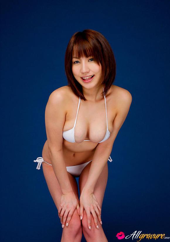 maya-hirakawa-naked-asian-gravure-model