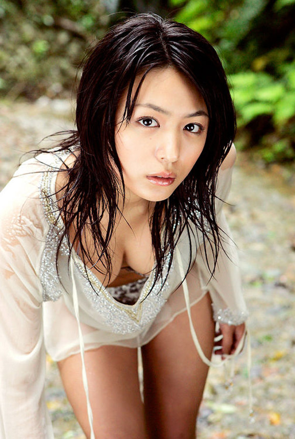 yukie-kawamura-naked-asian-gravure-model-2