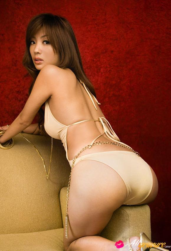 New porn kana tsugihara completely naked pics